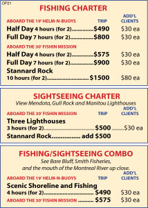 sand_point_charters_price_chart for web 2021 web (1)